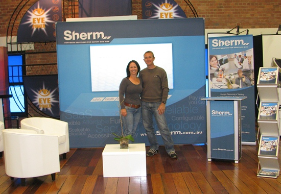 Sherm Software