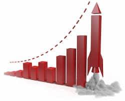 5 Steps To Trade Show Success