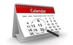 Upcoming Trade Shows, Exhibitions & Events in Australia in March 2015