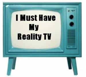 Lessons Can Be Learned from Reality TV