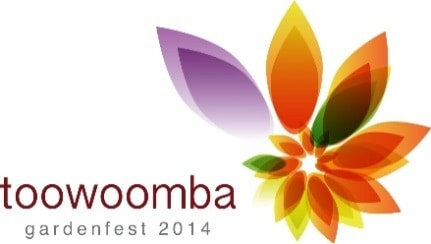 GARDENFEST TOOWOOMBA– 2-4 MAY 2014