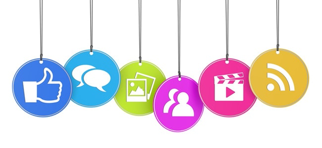 Emerging Ways to Promote Your Trade Fair Presence or Event