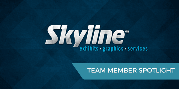Skyline Team Member Spotlight: Rebecca Hagen