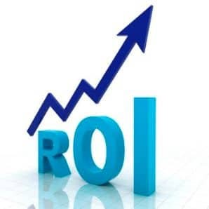 Why You Should Measure Pre-ROI