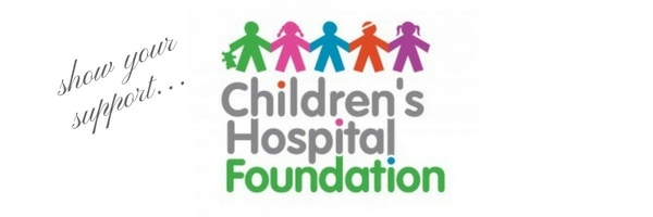 Donate a Gift to Support the Kids at Lady Cilento Children's Hospital