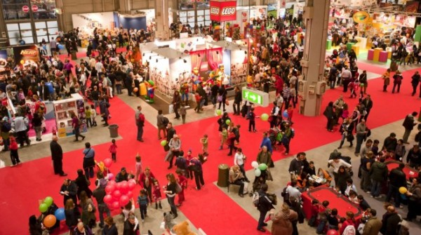 Why Didn't That Attendee Stop In My Trade Show Booth?