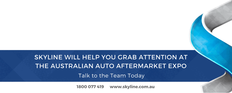 Grab Attention at the Australian Auto Aftermarket Expo