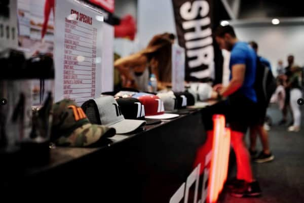Trade Show Giveaways: Should We Do Anything at All?