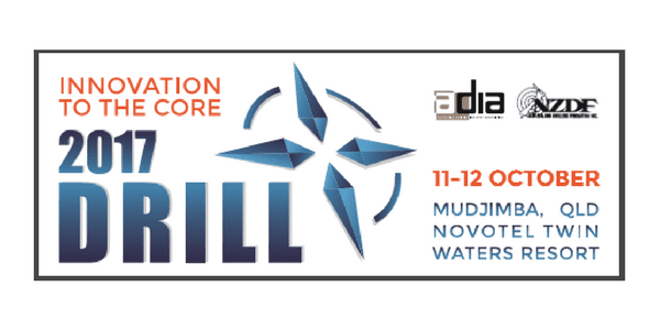 Corporaal Enterprises at Drill2017