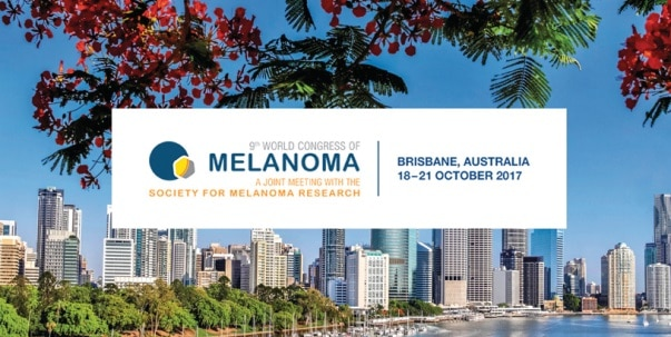 Australian Skin Cancer Clinics at Melanoma 2017