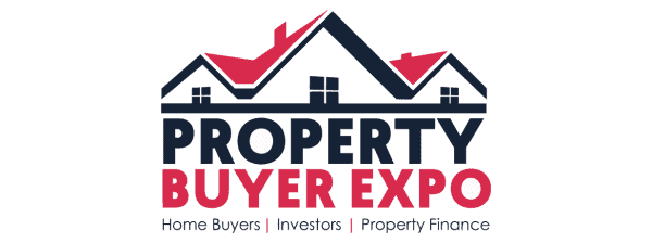 CityYield at Property Buyer Expo Sydney