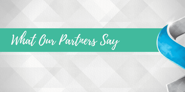 What Our Partners Say – Lend Lease