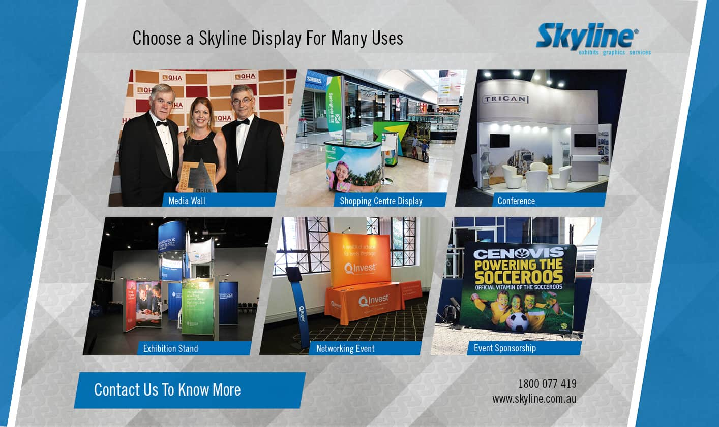 Skyline-Displays-For-Many-Uses-Web-Banners