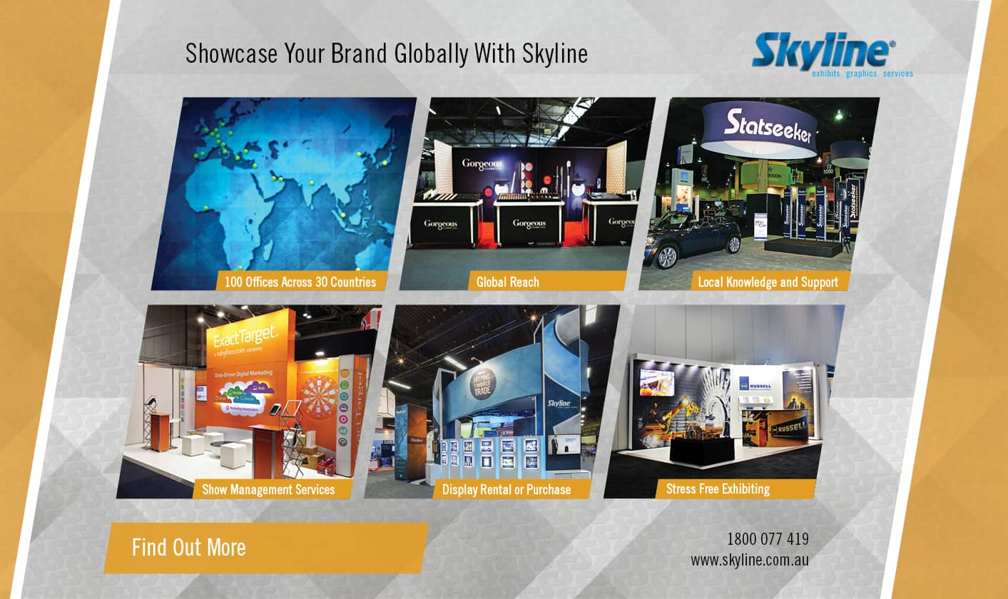 Skyline-International-Exhibiting-Web-Banners-1