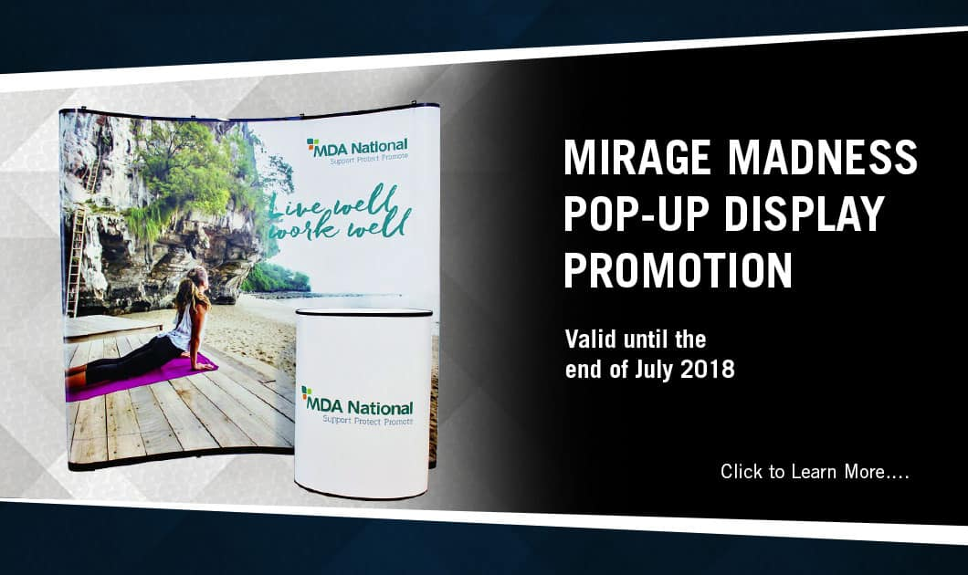 Mirage-Madness-Promotion-Banner