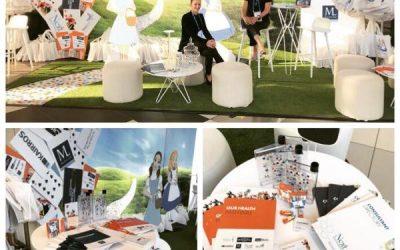 MEDILAW Attends Comcare National Conference 2018