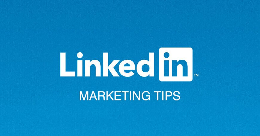 3 LinkedIn Marketing Tips for Trade Show Managers
