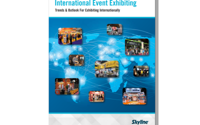 Must Read for International Exhibitors