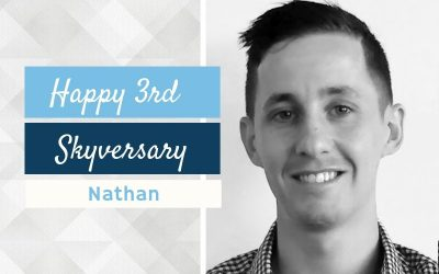 _Happy Skyversary Nathan