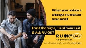 RUOK_TrustTheSigns_SocialMediaTiles_1920x1080_Final