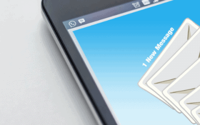 HOW TO SHIFT YOUR EMAIL MARKETING STRATEGY TO CONTINUE RESONATING WITH CUSTOMERS