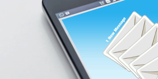 Shift your Email Marketing Strategy