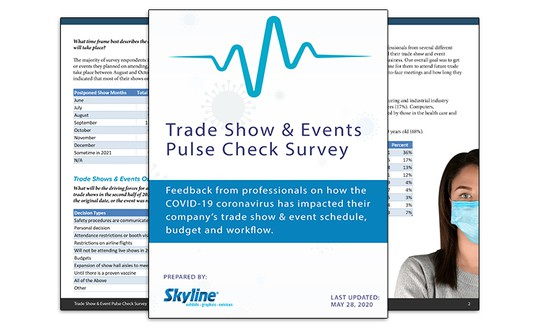 Skyline_Events_Industry_Pulse_Check_White_Paper_2020