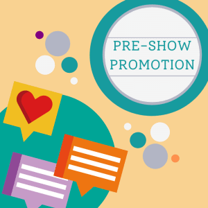 3 Tips To Fill Your Booth With Attendees